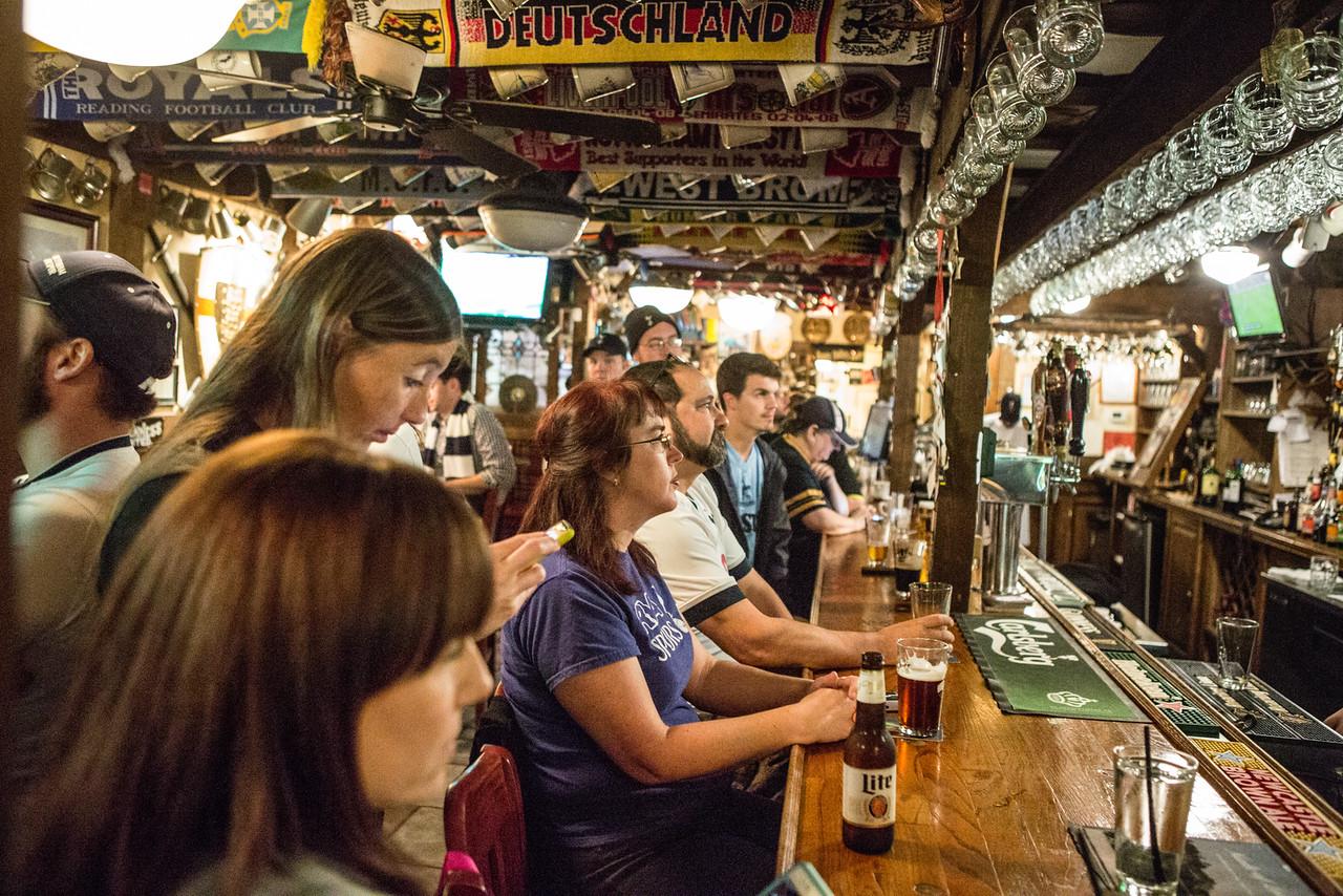 richmond spurs, rvaspurs, penny lane pub