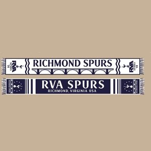 RVA's Official Tottenham Hotspur Supporters Club | COYS - THFC
