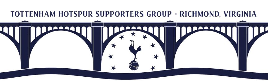 richmond spurs website thfc rva spurs