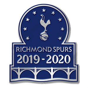 Blog   Richmond Spurs
